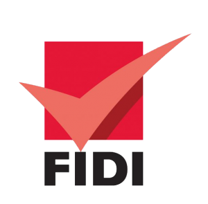 PPT_FIDI