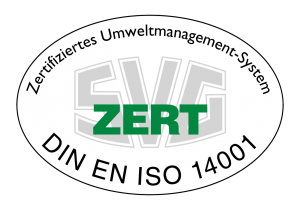 PPT_iso14001