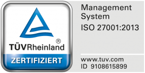 PPT_iso27001