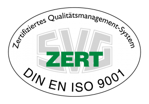 PPT_iso9001