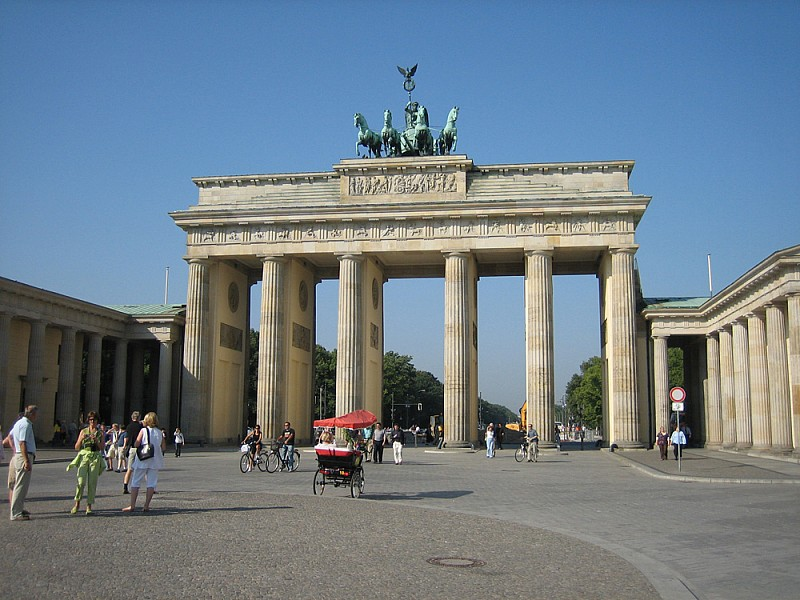 photo1-germany-one-group