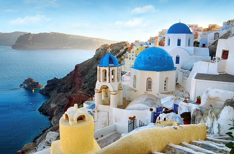 photo1-greece-one-group