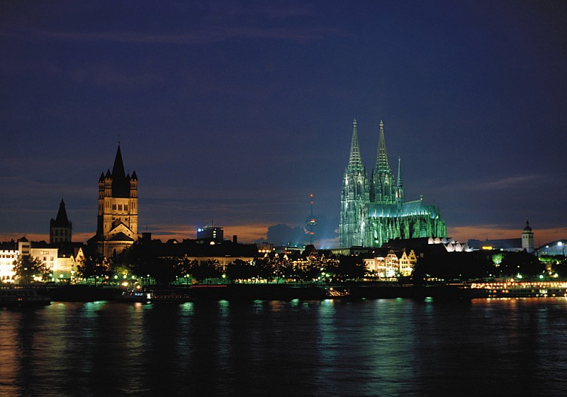 photo2-germany-one-group